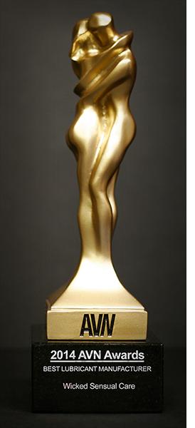 avn_award
