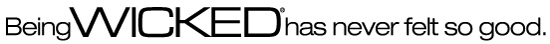logo_thumbw