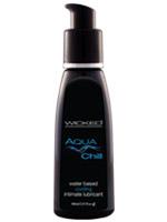 Aqua Chill Thumb