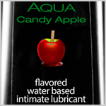 Candy Apple 4oz