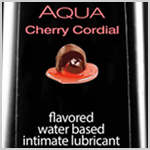 Cherry Cordial 4oz