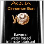 Cinnamon Bun 4oz