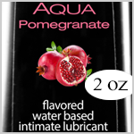 Pomegranate 2oz