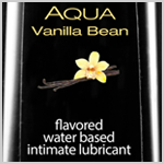 Vanilla Bean 4oz