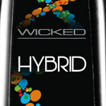 Wicked Hybrid