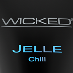Jelle Chill