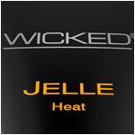 Jelle Heat