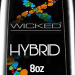 hybrid_8oz