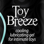 Toy Breeze